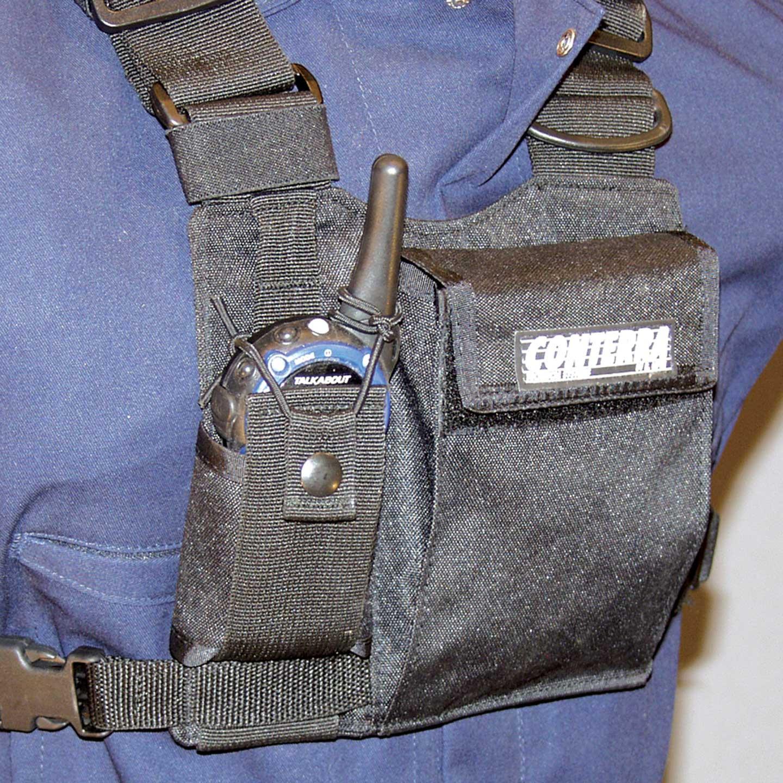 radio harness conterra radio chest harness | torrey pines gliderport chevy silverado radio harness diagram