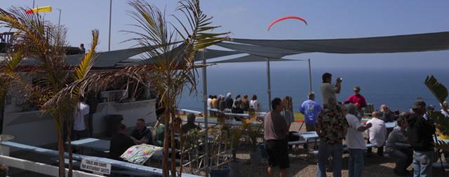 cliffhangercafe