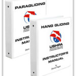 USHPA Instructor Manual
