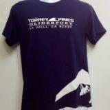 TPG basic T-shirt