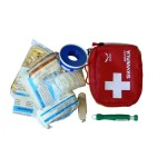Skywalk first aid kit2