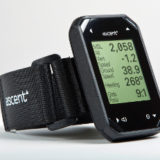 Ascent Vario/GPS H1