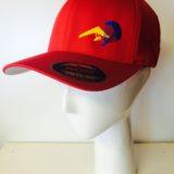 Torrey Pines Gliderport Flex-Fit Cap