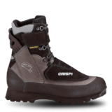 Crispi Airborne GTX Boots