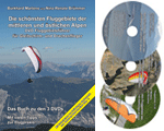Guidebook to the Eastern Alps